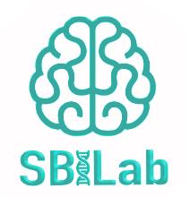 SBILab